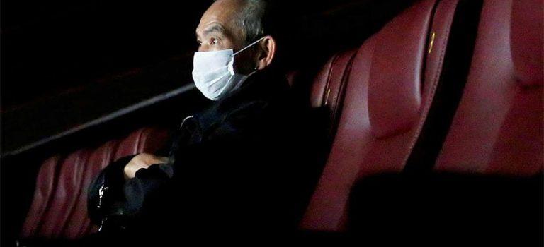 کرونا وباکس آفیس؛ سینما درآستانه ورشکستگی