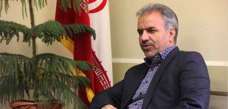 بازگشایی سینماها در عید سعید فطر کاملا احتمالی است
