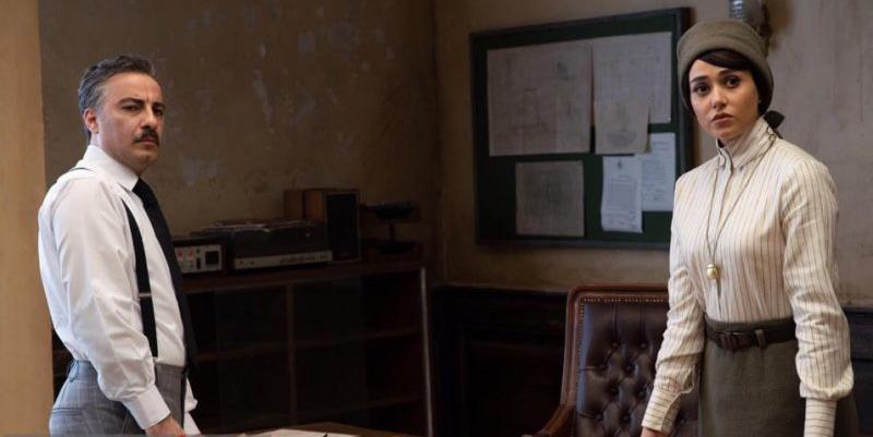 معرفی شانزده فیلم ایرانیِ درجه یک