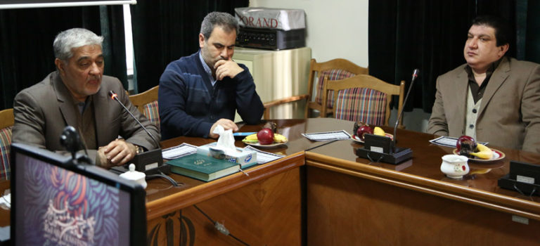 اکران ۱۹ فیلم جشنواره فجر در اردبیل