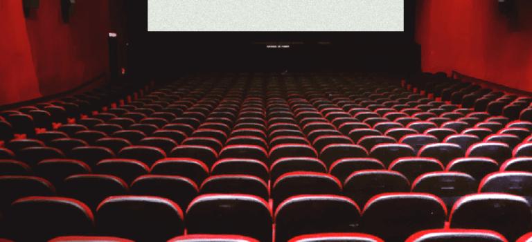 موافقت سینماداران با بلیت نیمبهای دو فیلم