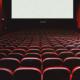 اردبیل سینما - سینماهای ایران