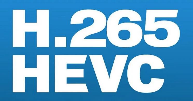 HEVC/H.265