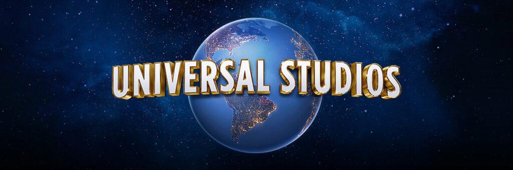 استودیوی تولید، توزیع و پخشِ فیلم یونیورسال